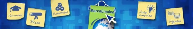 marca-empleo3-ok