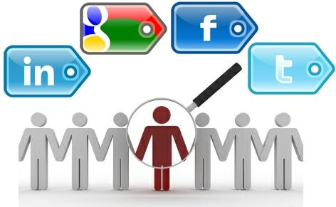 empresas-redes-sociales-trabajo-empleados